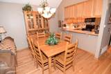 6227 Fairway Lane - Photo 9