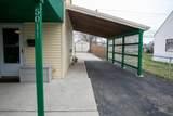 5011 Dimson Drive - Photo 2