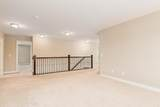 6156 Weeping Rock Drive - Photo 16