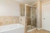 6156 Weeping Rock Drive - Photo 21