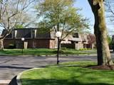 1557 Lafayette Drive - Photo 1