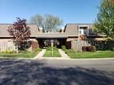 1557 Lafayette Drive - Photo 4