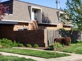 1557 Lafayette Drive - Photo 5