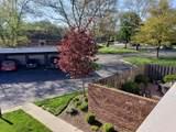 1557 Lafayette Drive - Photo 6