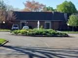1557 Lafayette Drive - Photo 7
