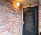 1557 Lafayette Drive - Photo 9