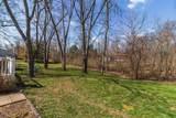 10870 Miller Avenue - Photo 41