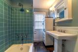 1010 Grandon Avenue - Photo 13