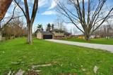 5475 Rauch Road - Photo 3