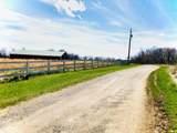 1712 Pennington Road - Photo 4