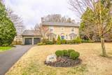 2496 Brookwood Road - Photo 52
