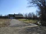 5320 Township Road 211 - Photo 6