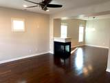 5979 Trumhall Avenue - Photo 11