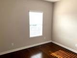 5979 Trumhall Avenue - Photo 29