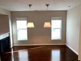 5979 Trumhall Avenue - Photo 9