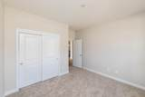 5762 Adalyn Lane - Photo 1