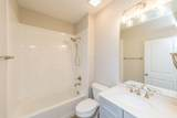 5762 Adalyn Lane - Photo 2