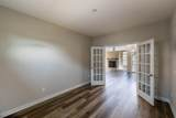 5762 Adalyn Lane - Photo 22