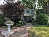 8700 Fairbrook Avenue - Photo 21
