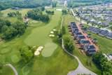 1434 Club View Drive - Photo 51
