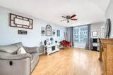 5958 Silver Charms Way - Photo 1