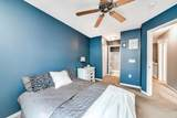 5958 Silver Charms Way - Photo 14