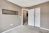 5958 Silver Charms Way - Photo 16