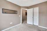5958 Silver Charms Way - Photo 17