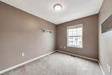 5958 Silver Charms Way - Photo 18