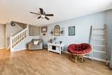 5958 Silver Charms Way - Photo 2