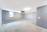 5958 Silver Charms Way - Photo 20
