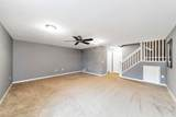 5958 Silver Charms Way - Photo 23