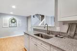 5958 Silver Charms Way - Photo 9
