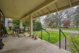 842 Pleasant Ridge Avenue - Photo 4