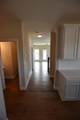 5235 Estuary Lane - Photo 10