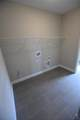 5235 Estuary Lane - Photo 11