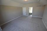 5235 Estuary Lane - Photo 22