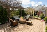 6560 Carinlough Place - Photo 40