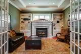 6560 Carinlough Place - Photo 8