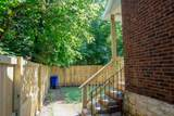 1483-1485 Mound Street - Photo 20