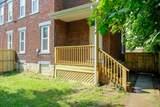 1483-1485 Mound Street - Photo 23