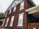 1483-1485 Mound Street - Photo 25