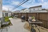2639 Maplewood Drive - Photo 36