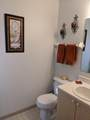 9168 Parkbury Lane - Photo 18