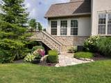 6794 Arbor View Ct - Photo 4