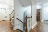 3584 Drayton Hall - Photo 19
