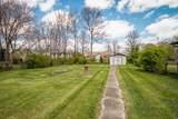 1388 Little Avenue - Photo 21