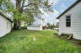 5158 Walnut Road - Photo 35
