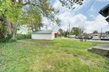 5158 Walnut Road - Photo 36
