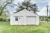 5158 Walnut Road - Photo 39